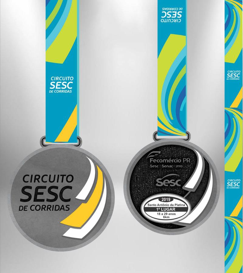 circuito-sesc-de-corridas_medalha-de-premiacao