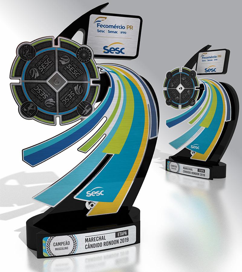 circuito-sesc-de-corridas_trofeu-de-premiacao