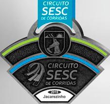 circuito-sesc-de-corridas_medalha-01