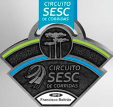 circuito-sesc-de-corridas_medalha-02
