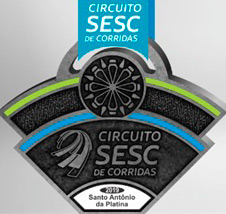 circuito-sesc-de-corridas_medalha-03