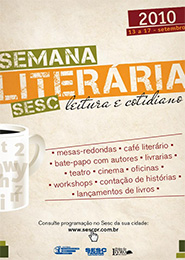 cartaz-semana-literaria-2010_thumb