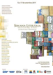 cartaz-semana-literaria-2011_thumb