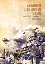 cartaz-semana-literaria-2013_thumb
