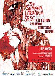 cartaz-semana-literaria-2014_thumb