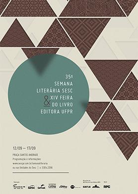 cartaz-semana-literaria-2015_thumb
