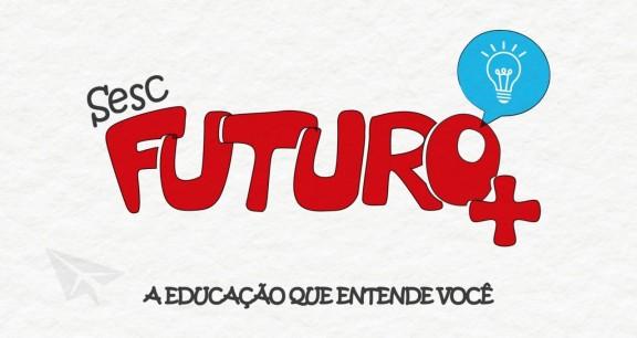995_cartaza3_futurointegral_interior