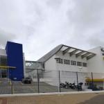 inauguracao-sesc-senac-londrina-norte-14