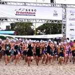 sesc-triathlon-2195