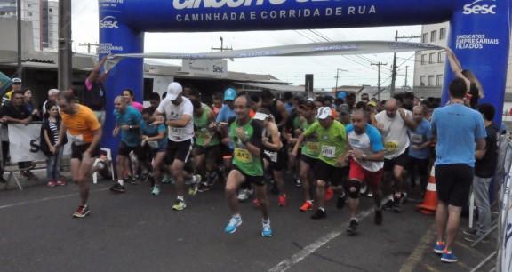 Circuito Sesc De Corridas Etapa Pelotas : Circuito sesc paraná