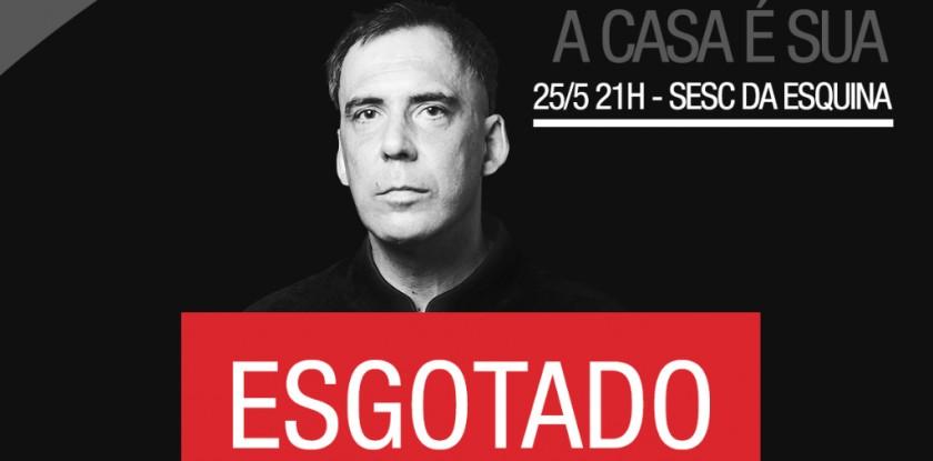 501_arnaldoantunes_fb_esgotado