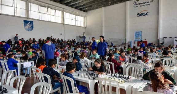 xadrez-sesc-foto-bruno-tadashi-4
