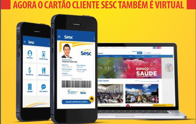 app_sesc