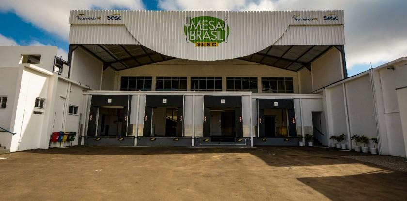 mesa-brasil-6-foto-bruno-tadashi