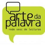 artedapalavra
