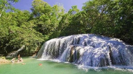 estancia-mimosa-ecoturismo