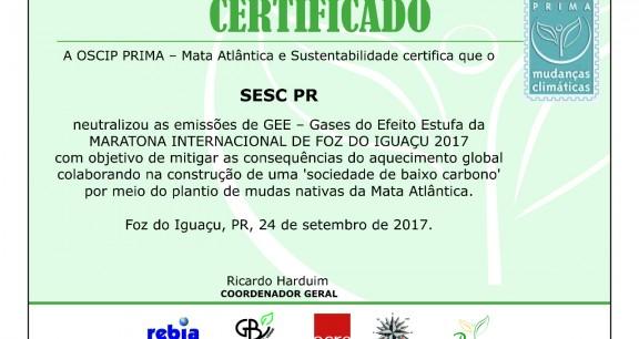 certificado-maratona-foz-2017-sesc-pr
