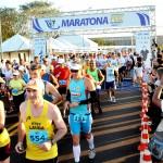 maratona-largada