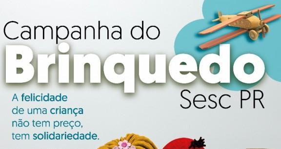 campanha-brinquedo-2017-01