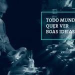fb_ac_parana_inscricoes_v11