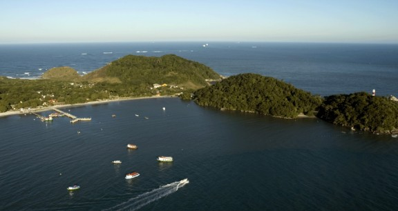 ilha-do-mel-f-09
