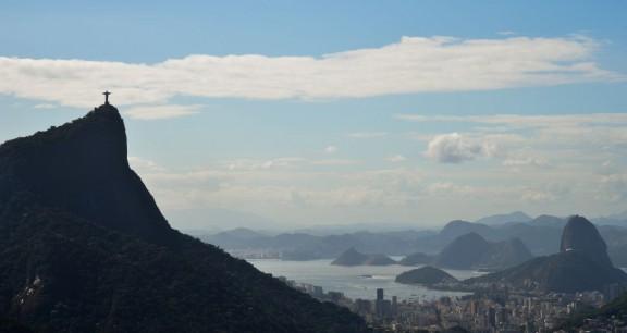 veja-pontos-turisticos-e-historicos-da-cidade-do-rio-de-janeiro-foto-marcello-casal-jr-agencia-brasil0032