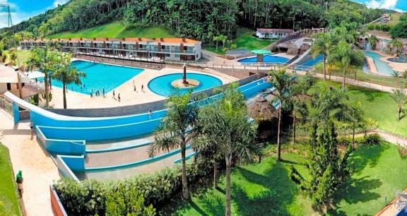 parque-aquatico-cascaneia-santa-catarina-1