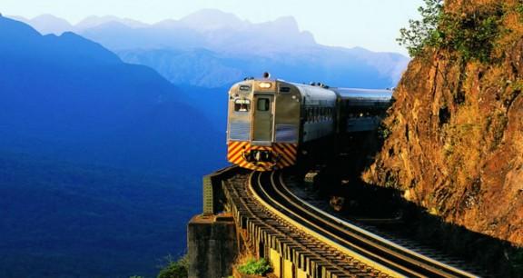 passeio-de-trem-foto-serra-verde-express-1508x706_c