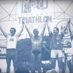 doc-triathlon