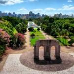pontos-turisticos-de-porto-alegre-parque-farroupilha