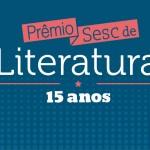 premio-sesc-literatura