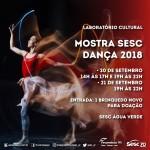 mostra-sesc-danca-2018