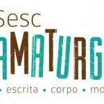 sesc-dramaturgias
