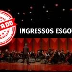 show_orquestra_tunas