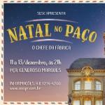 857_convite10x15_natalpaco2018_frente