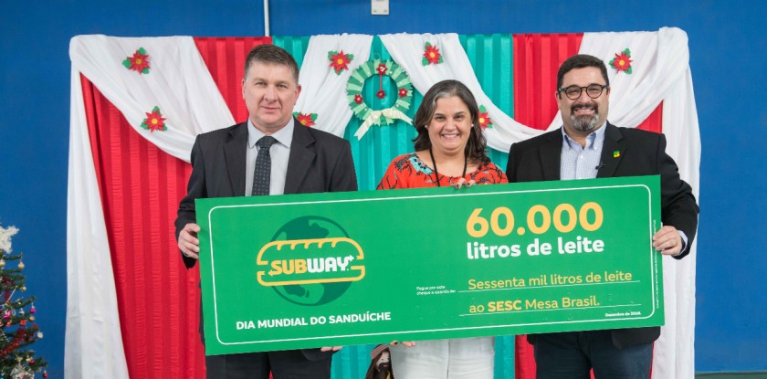 isabela-sesc-mesa-brasil-firma-parceria_ivo1845