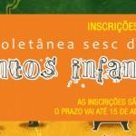 coletanea_sesc