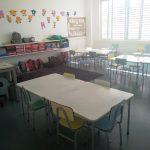 Educação Infantil – Sala 2