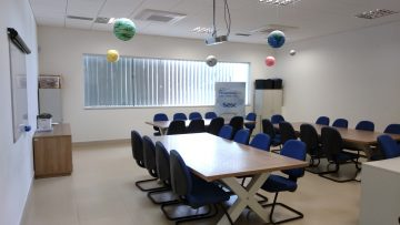 Sala Multifuncional 03