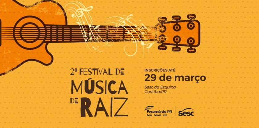 festivalraiz_ad