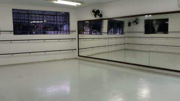 Sala Multiuso 3
