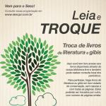 Leia e Troque