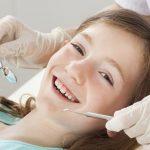 Odontologia Clínica