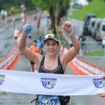 Maratona de Foz do Iguaçu 2019 com inscrições abertas