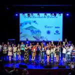 Concurso Entre Lendas do Paraná