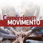 Comércio em Movimento – Cultura
