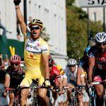 Ciclo Sesc 2019 promove bate-papo com ciclista olímpico