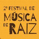 2º Festival de Música de Raiz do Sesc da Esquina