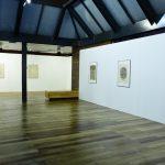 Sesc Paço da Liberdade abre exposição com desenhos do artista tcheco Jiří Voves