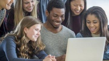 Tecnologia para Universitários